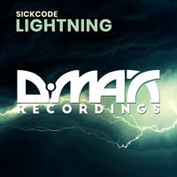 DMAXD350 : SICKCODE - Lightning (Extended Mix)