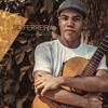 No Tempo da Delicadeza (feat. Lis Donato)