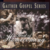 The Love Of God (The Best of Homecoming Volume 1 Version)