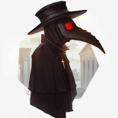 Crow - insomnia -  prod by schnod