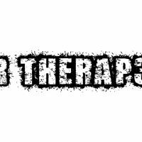 Der Therap3ut 'Th3rapi3 Klatsche'