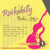 Rockabilly Rules OK