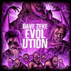 Evolution Audio Preview