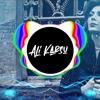 Download Assala - Hay'ollek Jazz Remix (DJ Ali Karsu) | اصالة نصري - هيقولك انتي الاولى والاخيره ريمكس 2020 Mp3