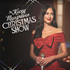 Download Mp3 Glittery (From The Kacey Musgraves Christmas Show) [feat. Troye Sivan]