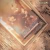 Morgan Page feat. Stella Rio & Damon Sharpe - Beautiful Disaster