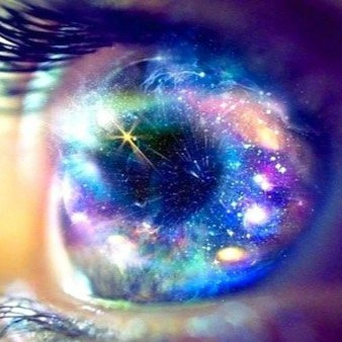The Quantum Self, Intuition, and the Essence of Life