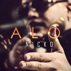 Nicko - Maloki (Extended Remix)