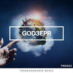 TRD052 : CEV's - GoD3epr (Brock Edwards Remix)