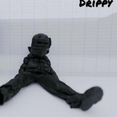 Drippy - N O B L E