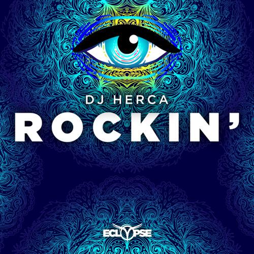 DJ Herca - Rockin'
