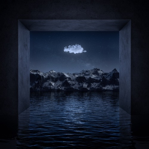 SYML - DIM (EP)
