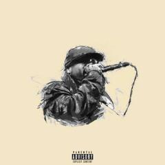 Hard Soulful Boom Bap Hip Hop Beat - 'the Streets'
