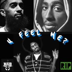 U Feel Me?