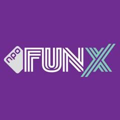 Weslo [LIVE] @ FunX [04-2021]