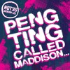 Addison Lee (Peng Ting Called Maddison)