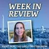 WEEK IN REVIEW: Kamala & Guns, Crazy Mask, Israel/UAE, Durham, Flynn, MSM Watch, SCOTUS and Shapiro
