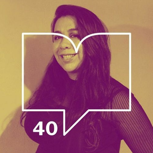 Episodio 40: Sidharta Ochoa