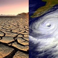 When It Comes To Climate Change, Biases Affect Everyone