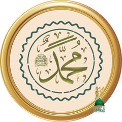 Ahlul Bayt is the Sunnah Hadith of Leaving Two Things _ End Times 12000 Imam Ali as Look Alikes