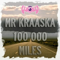100 000 Miles