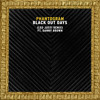 Black Out Days (Leo Justi Remix) [feat. Danny Brown]