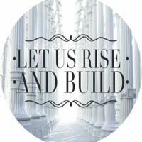 Wisdom Builds 01.03.2020