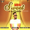 Dasiva - Sweet in the middle