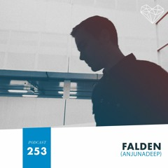 HMWL Podcast 253 - Falden