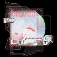 Orlando - Louis Challenge (prod.peter)