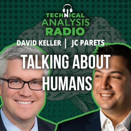 Talking About Humans w/ David Keller