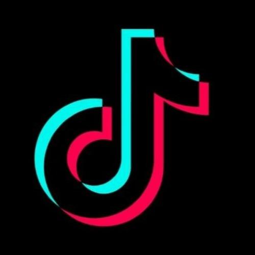 $ilkMoney - My Potna Dem (Lyrics) Db Sb 32 72