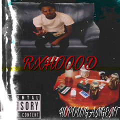 RxHerbo -come from the slums