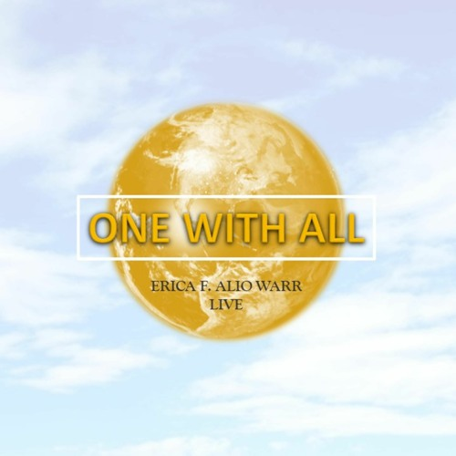 ONE WITH ALL (Live)