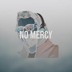 Dominik Hills - No Mercy (FREE DOWNLOAD)