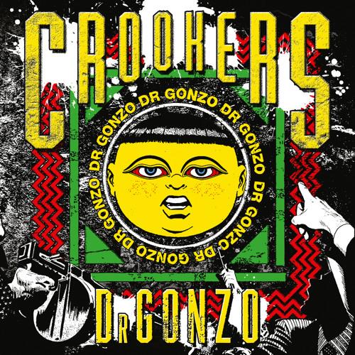 Hummus (Feat. Hudson Mohawke & Carli)