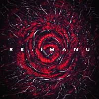 IMANU - Monchou (ATRIP Remix) [VISION]