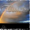 Father Of Life (Instrumental;Everlasting - Timeless Hymns & Ageless Praise Album Version)