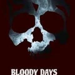 Bloody Days (Instrumental)