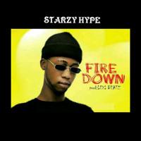 Fire Down