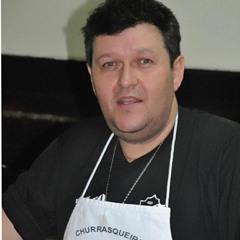 OS TITULARES DO ESPORTES - HOMENAGEM AO ADOLAR TATTO DE CARLI (TATTO DO REAL) - DIA 28 08 2021