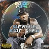 Download 50 Cent - P.I.M.P [Bennie Bootleg] (Free Download) Mp3