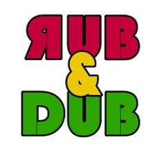 rub a dub mix with a surprise of culture dancehall music mix  1.0