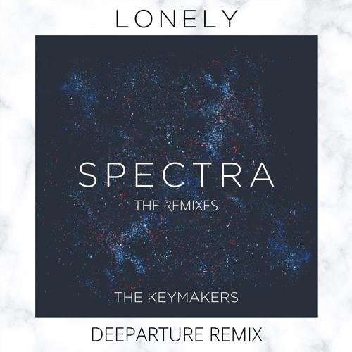 Spectra - The Remixes