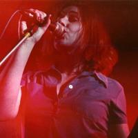 Mulu - Look At The Boy (Demo)2000
