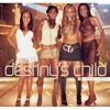 Destiny's Child - Jumpin' Jumpin' (Official Video) (So So Def Remix featuring Jermaine Dupri, Da Brat & Lil Bow Wow)