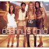 Destiny's Child - Jumpin' Jumpin' (Official Video) (So So Def Remix featuring Jermaine Dupri, Da Brat & Lil Bow Wow)