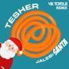 Download Vik Toreus X Tesher - Jalebi Santa (Christmas Remix) Mp3