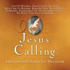 El Shaddai (Jesus Calling: Instrumental Songs For Devotion Album Version)