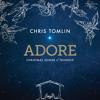 A Christmas Alleluia (Live) [feat. Lauren Daigle & Leslie Jordan]